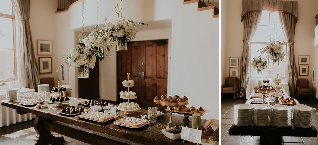 Alicia+lucia+photography+-+albuquerque+wedding+photographer+-+santa+fe+wedding+photography+-+new+mexico+wedding+photographer+-+new+mexico+wedding+-+santa+fe+wedding+-+la+posada+santa+fe+-+santa+fe+wedding+venue+feature_0053.jpg