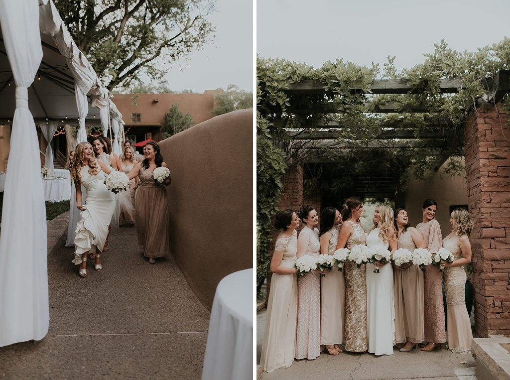 Alicia+lucia+photography+-+albuquerque+wedding+photographer+-+santa+fe+wedding+photography+-+new+mexico+wedding+photographer+-+new+mexico+wedding+-+santa+fe+wedding+-+la+posada+santa+fe+-+santa+fe+wedding+venue+feature_0055.jpg