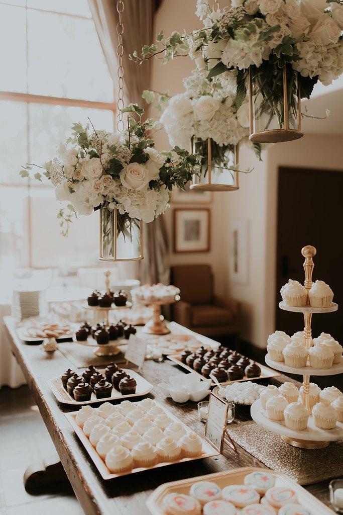 Alicia+lucia+photography+-+albuquerque+wedding+photographer+-+santa+fe+wedding+photography+-+new+mexico+wedding+photographer+-+new+mexico+wedding+-+santa+fe+wedding+-+la+posada+santa+fe+-+santa+fe+wedding+venue+feature_0064.jpg