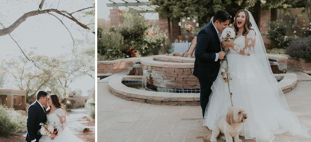 Alicia+lucia+photography+-+albuquerque+wedding+photographer+-+santa+fe+wedding+photography+-+new+mexico+wedding+photographer+-+new+mexico+wedding+-+santa+fe+wedding+-+la+posada+santa+fe+-+santa+fe+wedding+venue+feature_0008.jpg