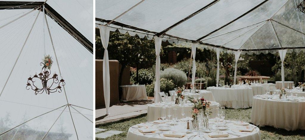 Alicia+lucia+photography+-+albuquerque+wedding+photographer+-+santa+fe+wedding+photography+-+new+mexico+wedding+photographer+-+new+mexico+wedding+-+santa+fe+wedding+-+la+posada+santa+fe+-+santa+fe+wedding+venue+feature_0011.jpg
