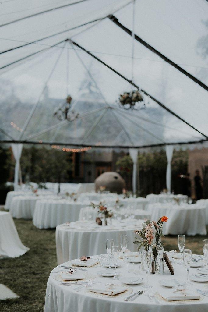 Alicia+lucia+photography+-+albuquerque+wedding+photographer+-+santa+fe+wedding+photography+-+new+mexico+wedding+photographer+-+new+mexico+wedding+-+santa+fe+wedding+-+la+posada+santa+fe+-+santa+fe+wedding+venue+feature_0012.jpg