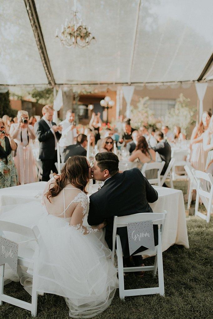 Alicia+lucia+photography+-+albuquerque+wedding+photographer+-+santa+fe+wedding+photography+-+new+mexico+wedding+photographer+-+new+mexico+wedding+-+santa+fe+wedding+-+la+posada+santa+fe+-+santa+fe+wedding+venue+feature_0040.jpg