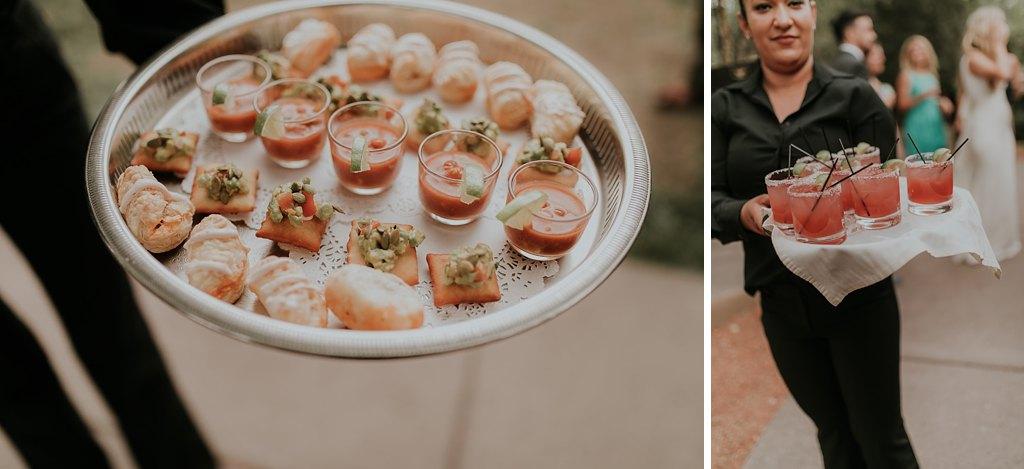 Alicia+lucia+photography+-+albuquerque+wedding+photographer+-+santa+fe+wedding+photography+-+new+mexico+wedding+photographer+-+new+mexico+wedding+-+santa+fe+wedding+-+la+posada+santa+fe+-+santa+fe+wedding+venue+feature_0014.jpg