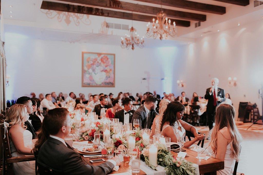 Alicia+lucia+photography+-+albuquerque+wedding+photographer+-+santa+fe+wedding+photography+-+new+mexico+wedding+photographer+-+new+mexico+wedding+-+santa+fe+wedding+-+la+posada+santa+fe+-+santa+fe+wedding+venue+feature_0017.jpg