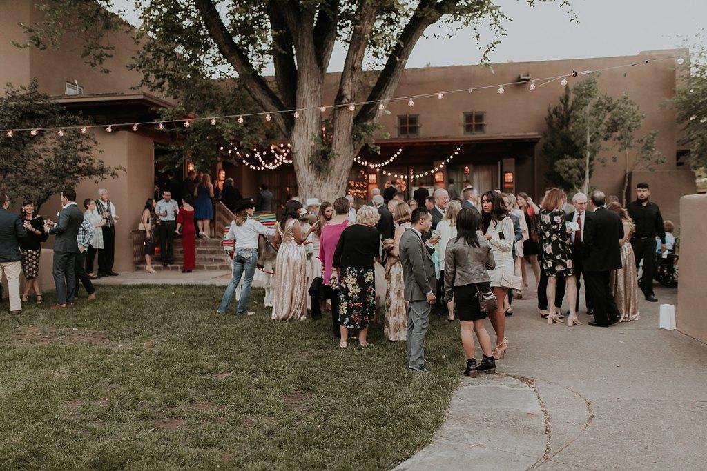 Alicia+lucia+photography+-+albuquerque+wedding+photographer+-+santa+fe+wedding+photography+-+new+mexico+wedding+photographer+-+new+mexico+wedding+-+santa+fe+wedding+-+la+posada+santa+fe+-+santa+fe+wedding+venue+feature_0021.jpg