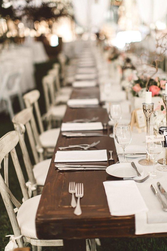 Alicia+lucia+photography+-+albuquerque+wedding+photographer+-+santa+fe+wedding+photography+-+new+mexico+wedding+photographer+-+new+mexico+wedding+-+santa+fe+wedding+-+la+posada+santa+fe+-+santa+fe+wedding+venue+feature_0045.jpg