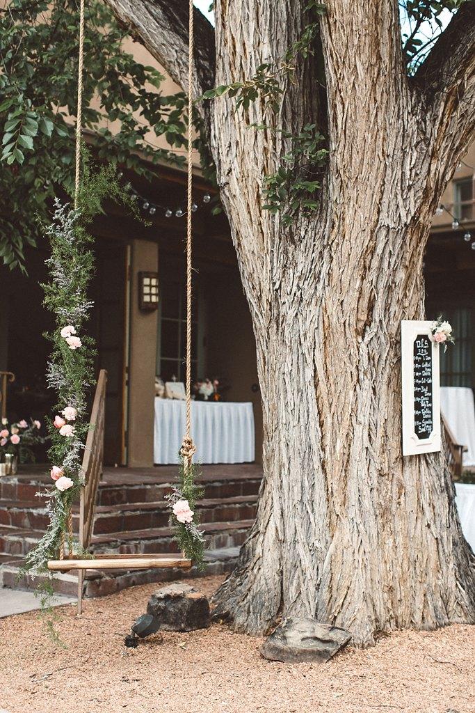 Alicia+lucia+photography+-+albuquerque+wedding+photographer+-+santa+fe+wedding+photography+-+new+mexico+wedding+photographer+-+new+mexico+wedding+-+santa+fe+wedding+-+la+posada+santa+fe+-+santa+fe+wedding+venue+feature_0047.jpg