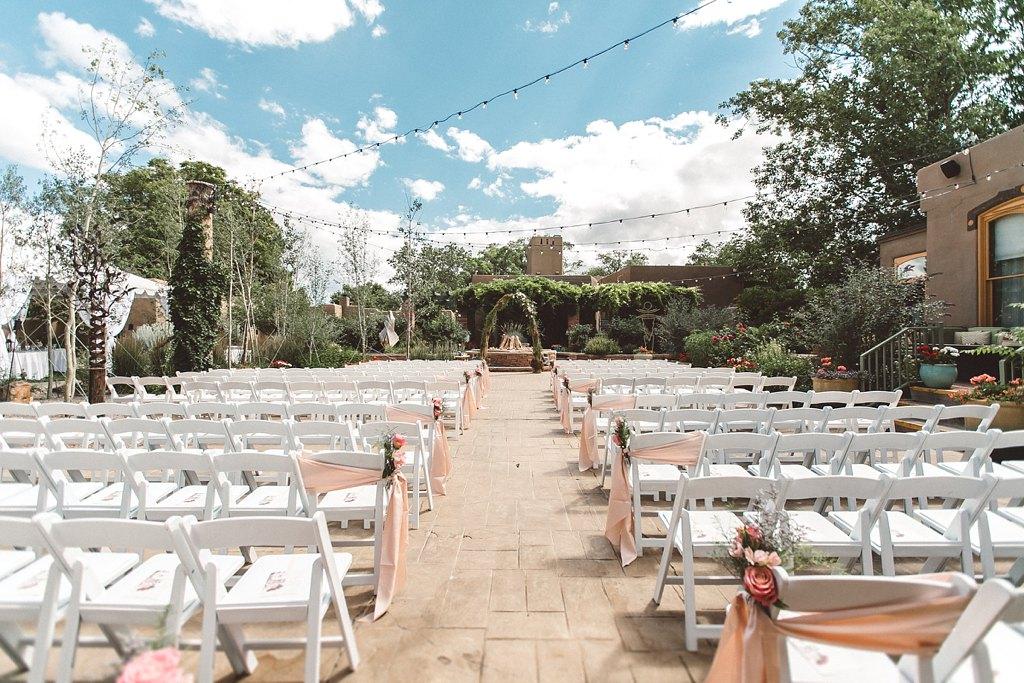 Alicia+lucia+photography+-+albuquerque+wedding+photographer+-+santa+fe+wedding+photography+-+new+mexico+wedding+photographer+-+new+mexico+wedding+-+santa+fe+wedding+-+la+posada+santa+fe+-+santa+fe+wedding+venue+feature_0060.jpg