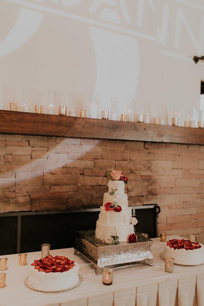 Alicia+lucia+photography+-+albuquerque+wedding+photographer+-+santa+fe+wedding+photography+-+new+mexico+wedding+photographer+-+new+mexico+wedding+-+santa+fe+wedding+-+la+posada+santa+fe+-+santa+fe+wedding+venue+feature_0028.jpg