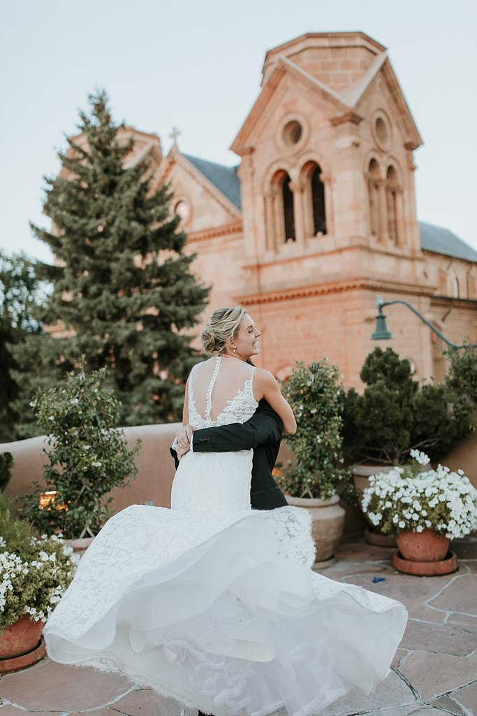 Alicia+lucia+photography+-+albuquerque+wedding+photographer+-+santa+fe+wedding+photography+-+new+mexico+wedding+photographer+-+new+mexico+wedding+-+santa+fe+wedding+-+la+fonda+santa+fe+-+la+fonda+wedding+-+loretto+chapel+wedding_0104.jpg