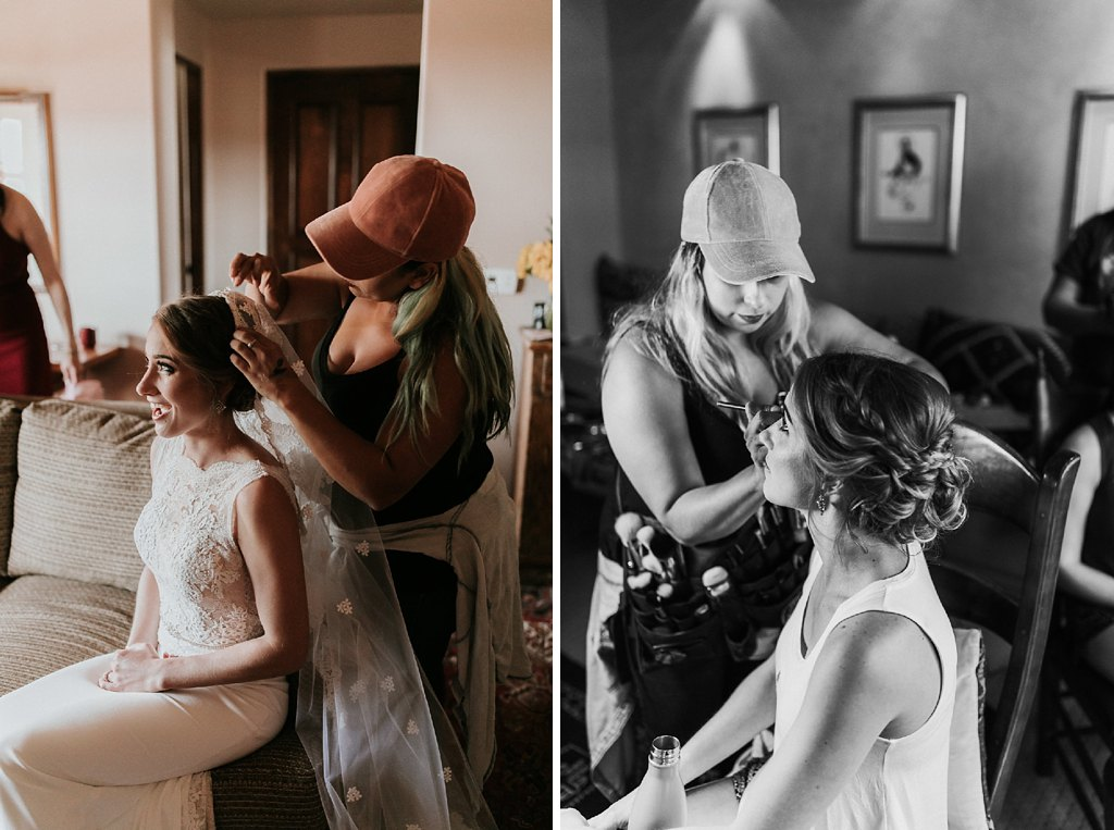 Alicia+lucia+photography+-+albuquerque+wedding+photographer+-+santa+fe+wedding+photography+-+new+mexico+wedding+photographer+-+new+mexico+wedding+-+makeup+artist+-+hair+stylist_0003.jpg