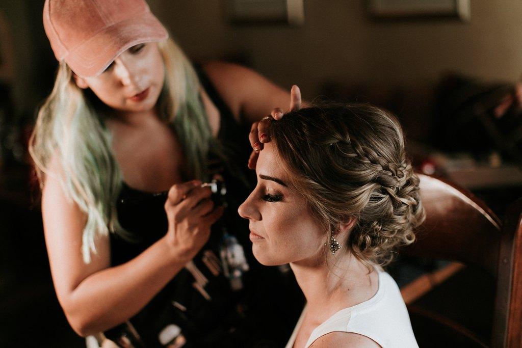 Alicia+lucia+photography+-+albuquerque+wedding+photographer+-+santa+fe+wedding+photography+-+new+mexico+wedding+photographer+-+new+mexico+wedding+-+makeup+artist+-+hair+stylist_0005.jpg