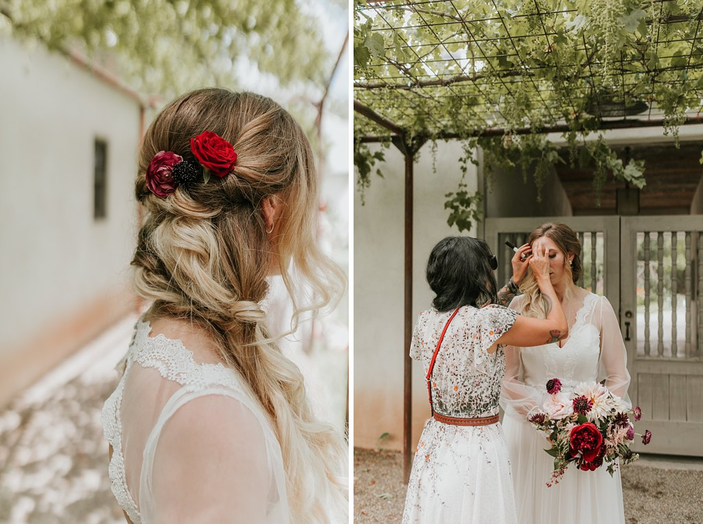 Alicia+lucia+photography+-+albuquerque+wedding+photographer+-+santa+fe+wedding+photography+-+new+mexico+wedding+photographer+-+new+mexico+wedding+-+makeup+artist+-+hair+stylist_0007.jpg