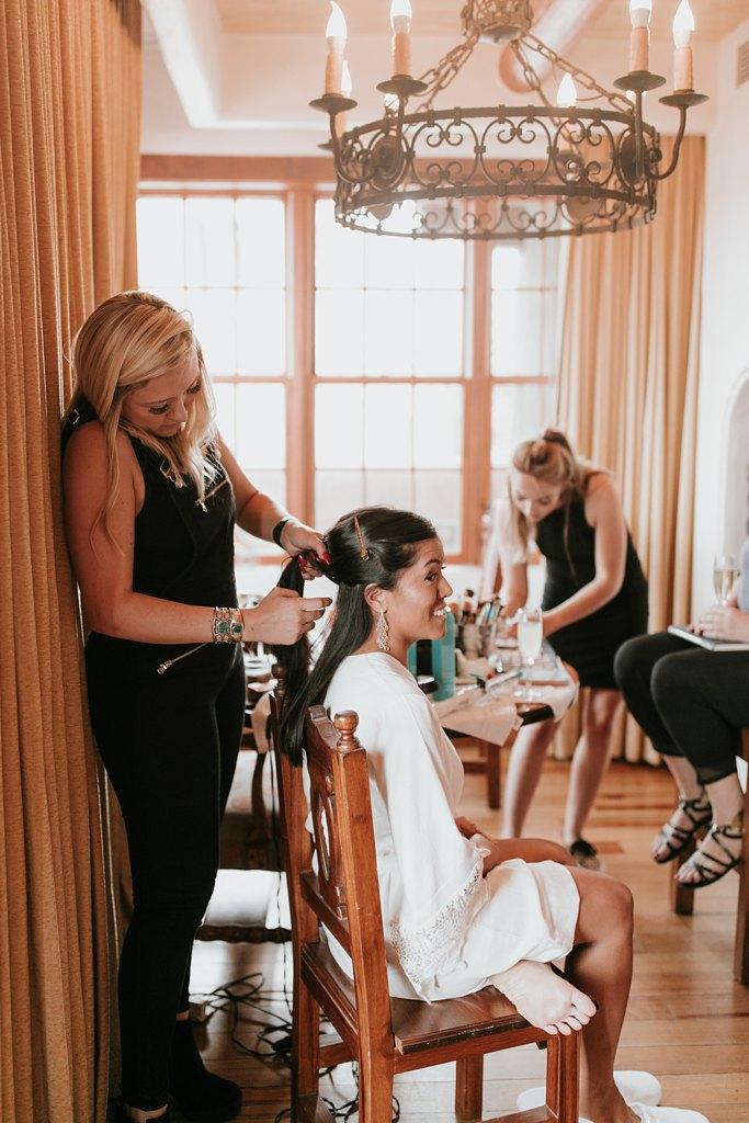 Alicia+lucia+photography+-+albuquerque+wedding+photographer+-+santa+fe+wedding+photography+-+new+mexico+wedding+photographer+-+new+mexico+wedding+-+makeup+artist+-+hair+stylist_0008.jpg