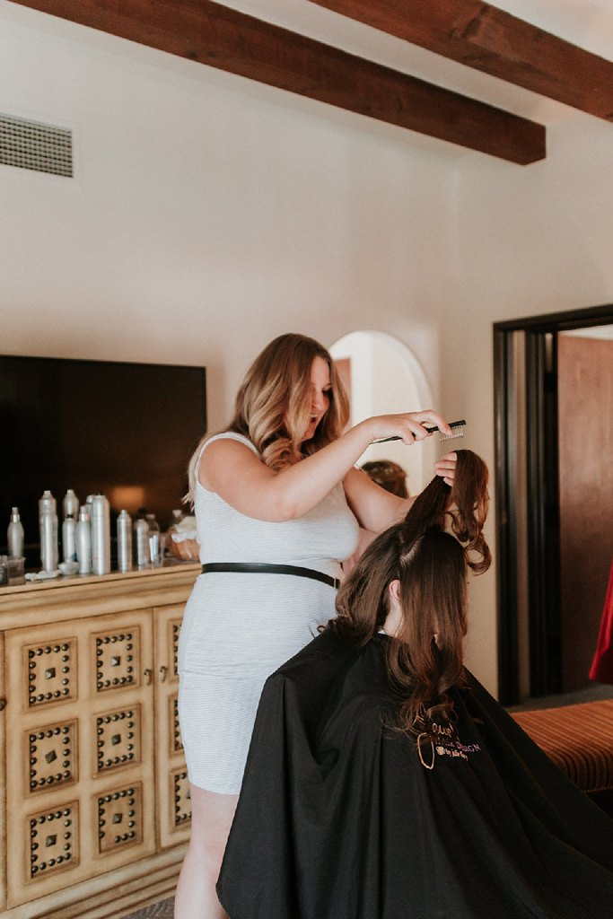 Alicia+lucia+photography+-+albuquerque+wedding+photographer+-+santa+fe+wedding+photography+-+new+mexico+wedding+photographer+-+new+mexico+wedding+-+makeup+artist+-+hair+stylist_0011.jpg