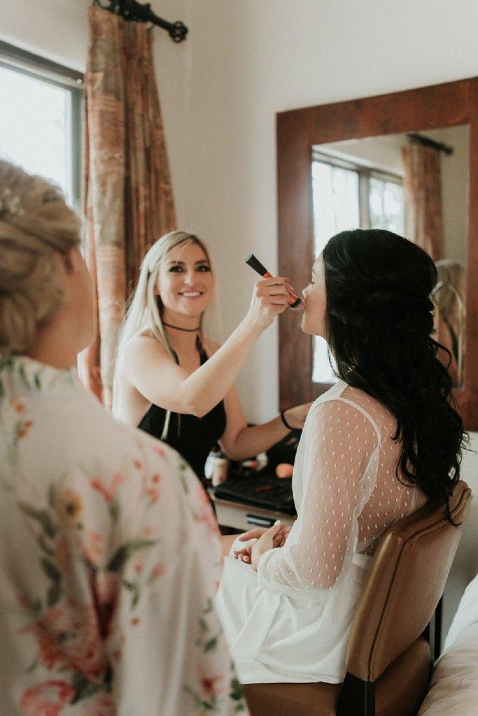 Alicia+lucia+photography+-+albuquerque+wedding+photographer+-+santa+fe+wedding+photography+-+new+mexico+wedding+photographer+-+new+mexico+wedding+-+makeup+artist+-+hair+stylist_0013.jpg