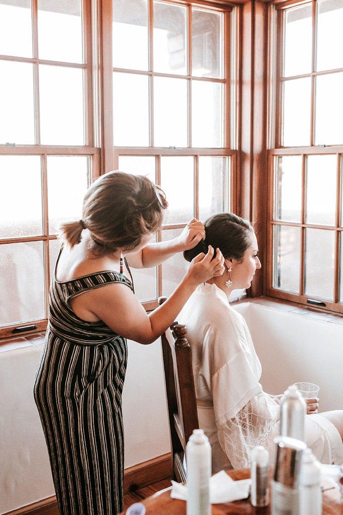Alicia+lucia+photography+-+albuquerque+wedding+photographer+-+santa+fe+wedding+photography+-+new+mexico+wedding+photographer+-+new+mexico+wedding+-+makeup+artist+-+hair+stylist_0015.jpg