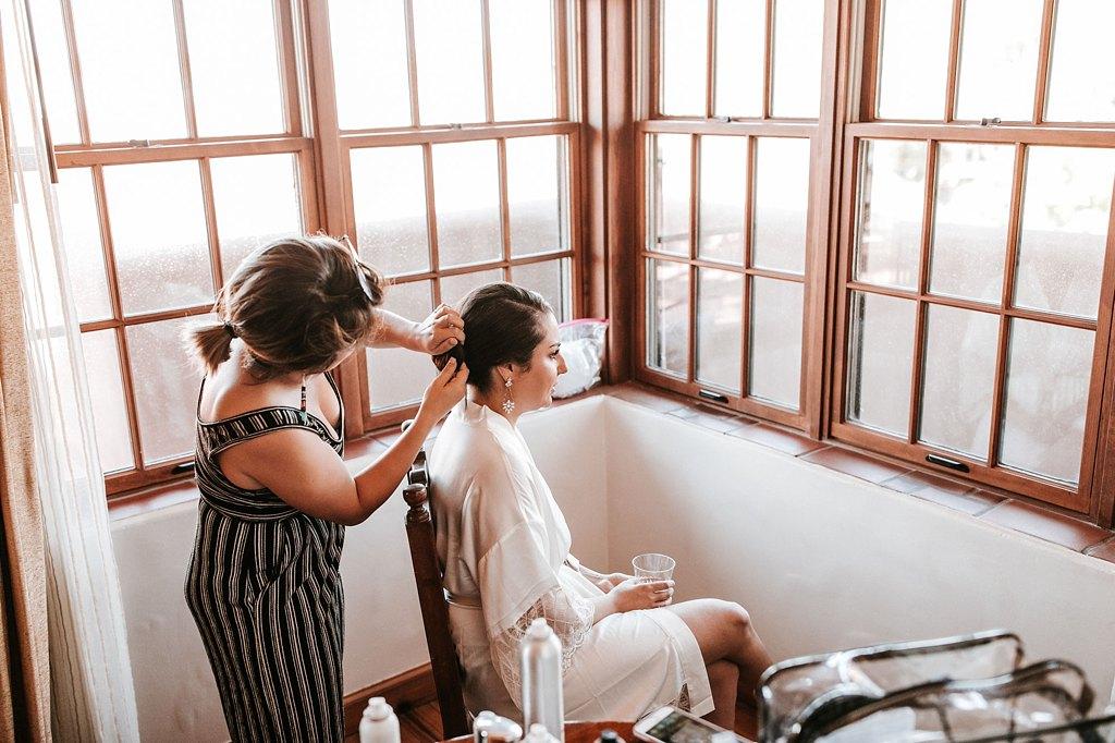 Alicia+lucia+photography+-+albuquerque+wedding+photographer+-+santa+fe+wedding+photography+-+new+mexico+wedding+photographer+-+new+mexico+wedding+-+makeup+artist+-+hair+stylist_0014.jpg