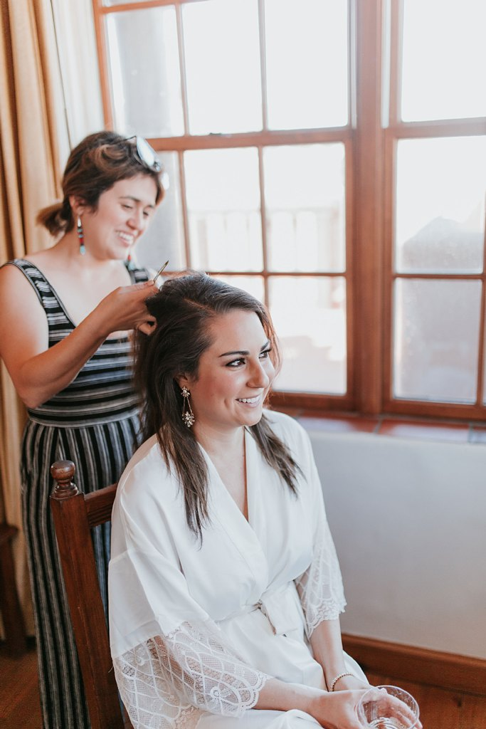 Alicia+lucia+photography+-+albuquerque+wedding+photographer+-+santa+fe+wedding+photography+-+new+mexico+wedding+photographer+-+new+mexico+wedding+-+makeup+artist+-+hair+stylist_0016.jpg