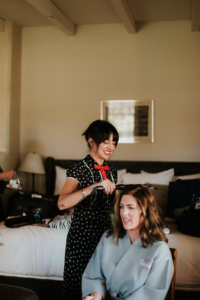 Alicia+lucia+photography+-+albuquerque+wedding+photographer+-+santa+fe+wedding+photography+-+new+mexico+wedding+photographer+-+new+mexico+wedding+-+makeup+artist+-+hair+stylist_0018.jpg