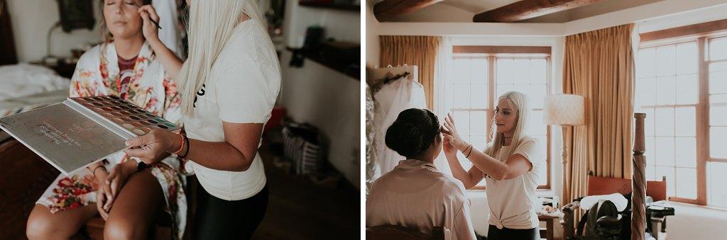 Alicia+lucia+photography+-+albuquerque+wedding+photographer+-+santa+fe+wedding+photography+-+new+mexico+wedding+photographer+-+new+mexico+wedding+-+makeup+artist+-+hair+stylist_0019.jpg