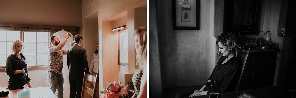Alicia+lucia+photography+-+albuquerque+wedding+photographer+-+santa+fe+wedding+photography+-+new+mexico+wedding+photographer+-+new+mexico+wedding+-+makeup+artist+-+hair+stylist_0022.jpg