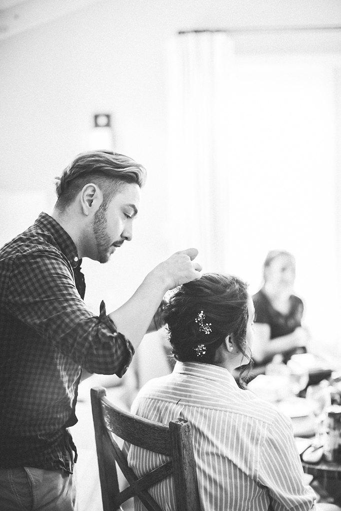 Alicia+lucia+photography+-+albuquerque+wedding+photographer+-+santa+fe+wedding+photography+-+new+mexico+wedding+photographer+-+new+mexico+wedding+-+makeup+artist+-+hair+stylist_0023.jpg