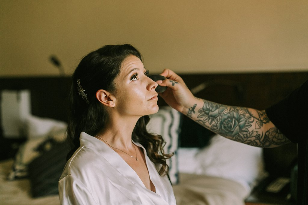 Alicia+lucia+photography+-+albuquerque+wedding+photographer+-+santa+fe+wedding+photography+-+new+mexico+wedding+photographer+-+new+mexico+wedding+-+makeup+artist+-+hair+stylist_0029.jpg