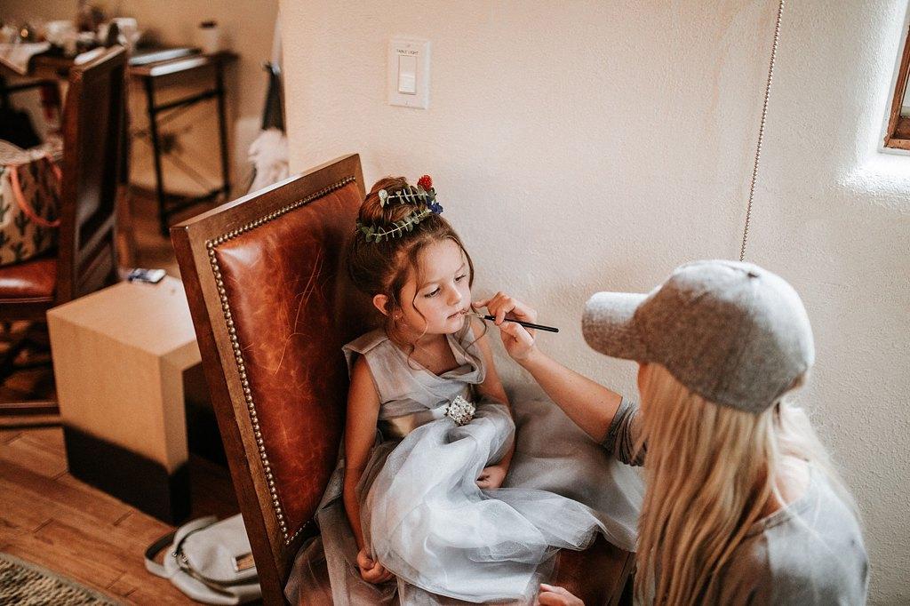 Alicia+lucia+photography+-+albuquerque+wedding+photographer+-+santa+fe+wedding+photography+-+new+mexico+wedding+photographer+-+new+mexico+wedding+-+makeup+artist+-+hair+stylist_0031.jpg