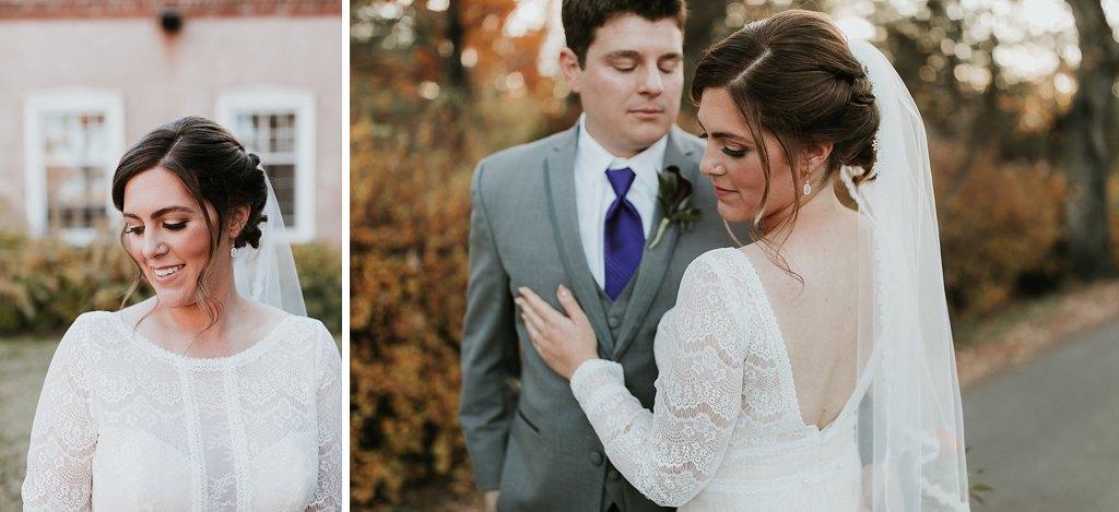 Alicia+lucia+photography+-+albuquerque+wedding+photographer+-+santa+fe+wedding+photography+-+new+mexico+wedding+photographer+-+new+mexico+wedding+-+makeup+artist+-+hair+stylist_0034.jpg