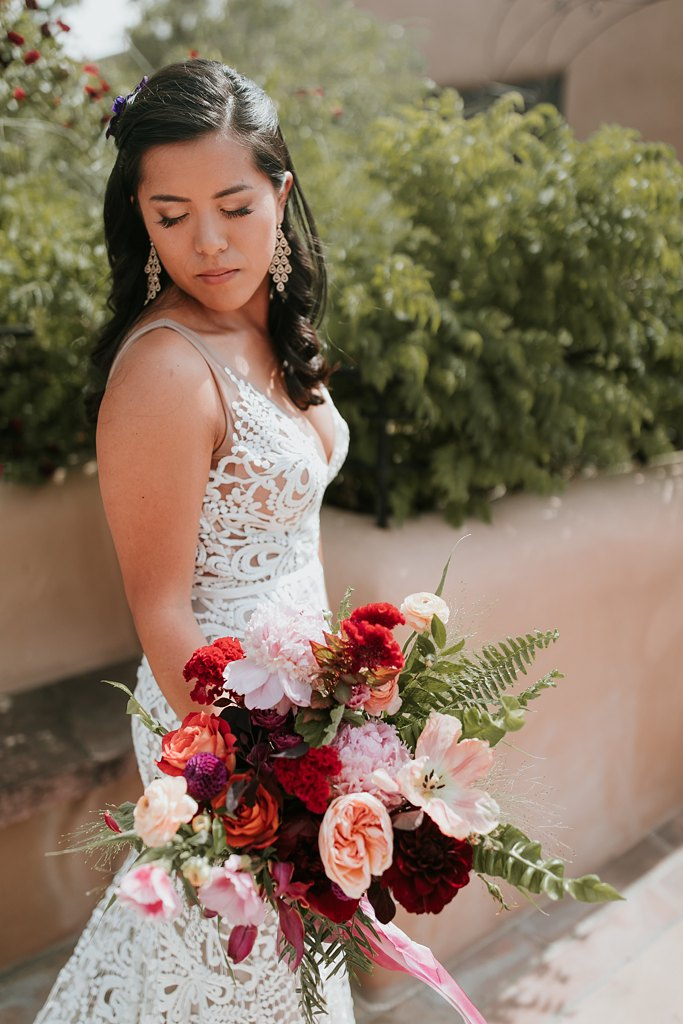 Alicia+lucia+photography+-+albuquerque+wedding+photographer+-+santa+fe+wedding+photography+-+new+mexico+wedding+photographer+-+new+mexico+wedding+-+makeup+artist+-+hair+stylist_0036.jpg