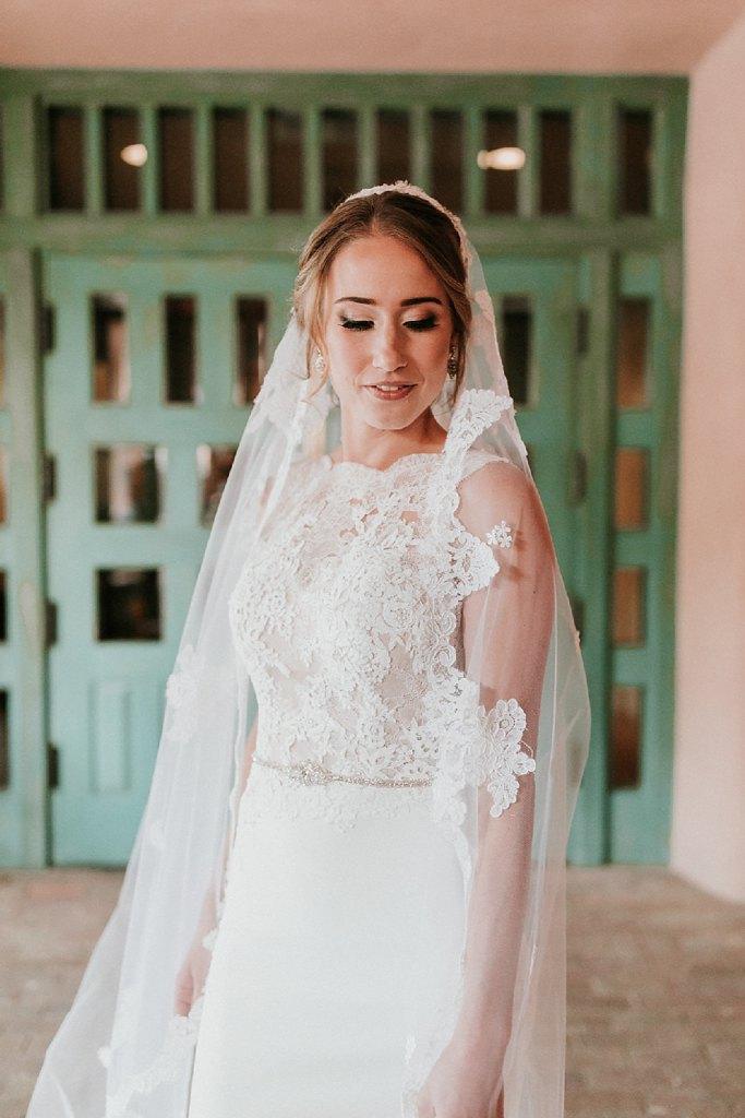 Alicia+lucia+photography+-+albuquerque+wedding+photographer+-+santa+fe+wedding+photography+-+new+mexico+wedding+photographer+-+new+mexico+wedding+-+makeup+artist+-+hair+stylist_0037.jpg