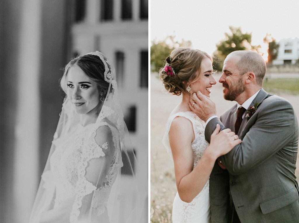 Alicia+lucia+photography+-+albuquerque+wedding+photographer+-+santa+fe+wedding+photography+-+new+mexico+wedding+photographer+-+new+mexico+wedding+-+makeup+artist+-+hair+stylist_0038.jpg