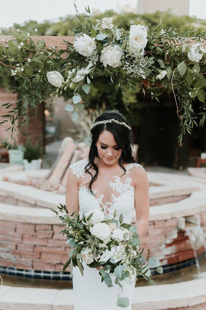 Alicia+lucia+photography+-+albuquerque+wedding+photographer+-+santa+fe+wedding+photography+-+new+mexico+wedding+photographer+-+new+mexico+wedding+-+makeup+artist+-+hair+stylist_0039.jpg