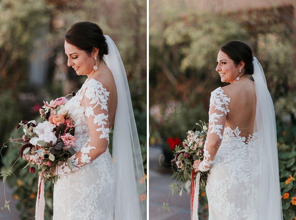 Alicia+lucia+photography+-+albuquerque+wedding+photographer+-+santa+fe+wedding+photography+-+new+mexico+wedding+photographer+-+new+mexico+wedding+-+makeup+artist+-+hair+stylist_0041.jpg