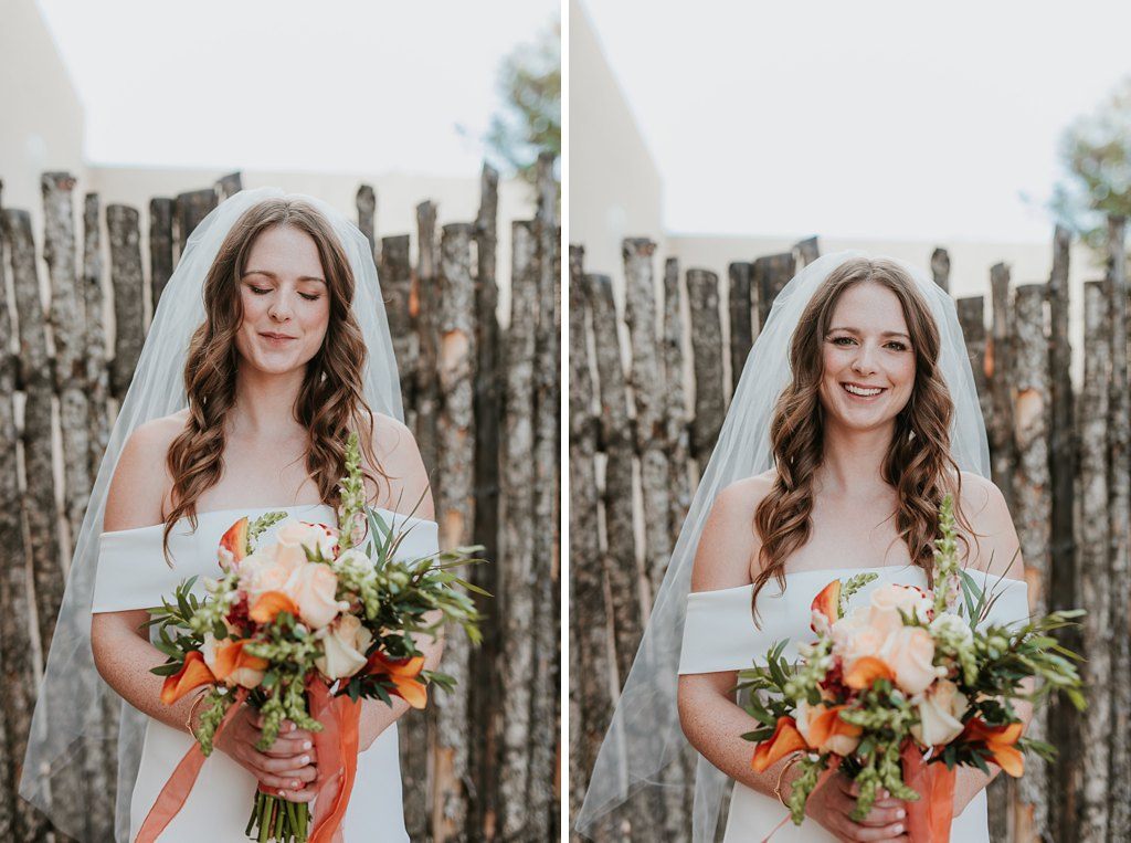 Alicia+lucia+photography+-+albuquerque+wedding+photographer+-+santa+fe+wedding+photography+-+new+mexico+wedding+photographer+-+new+mexico+wedding+-+makeup+artist+-+hair+stylist_0045.jpg
