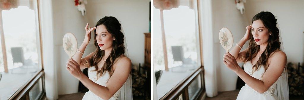 Alicia+lucia+photography+-+albuquerque+wedding+photographer+-+santa+fe+wedding+photography+-+new+mexico+wedding+photographer+-+new+mexico+wedding+-+makeup+artist+-+hair+stylist_0047.jpg