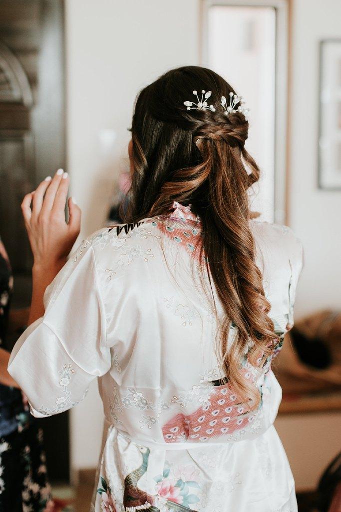Alicia+lucia+photography+-+albuquerque+wedding+photographer+-+santa+fe+wedding+photography+-+new+mexico+wedding+photographer+-+new+mexico+wedding+-+makeup+artist+-+hair+stylist_0048.jpg