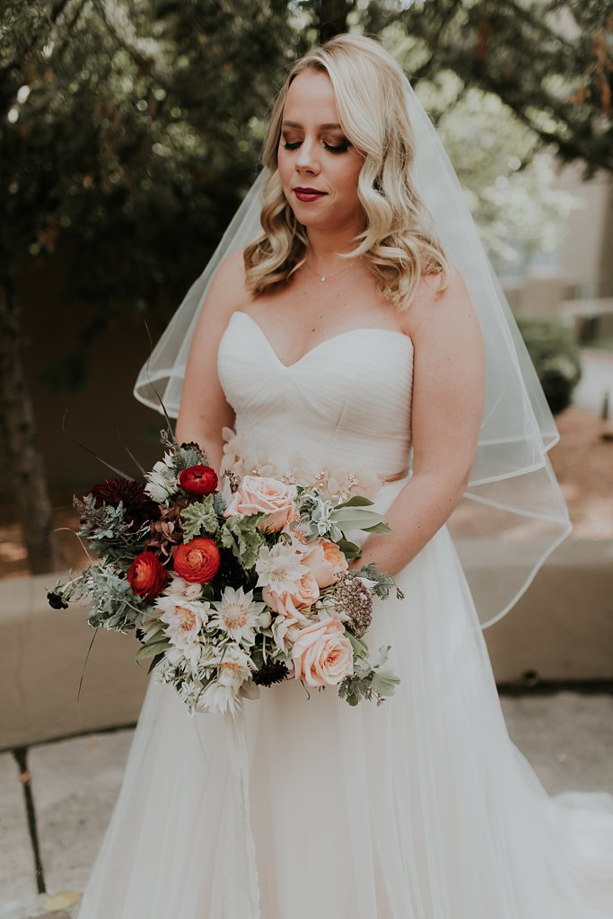 Alicia+lucia+photography+-+albuquerque+wedding+photographer+-+santa+fe+wedding+photography+-+new+mexico+wedding+photographer+-+new+mexico+wedding+-+makeup+artist+-+hair+stylist_0057.jpg
