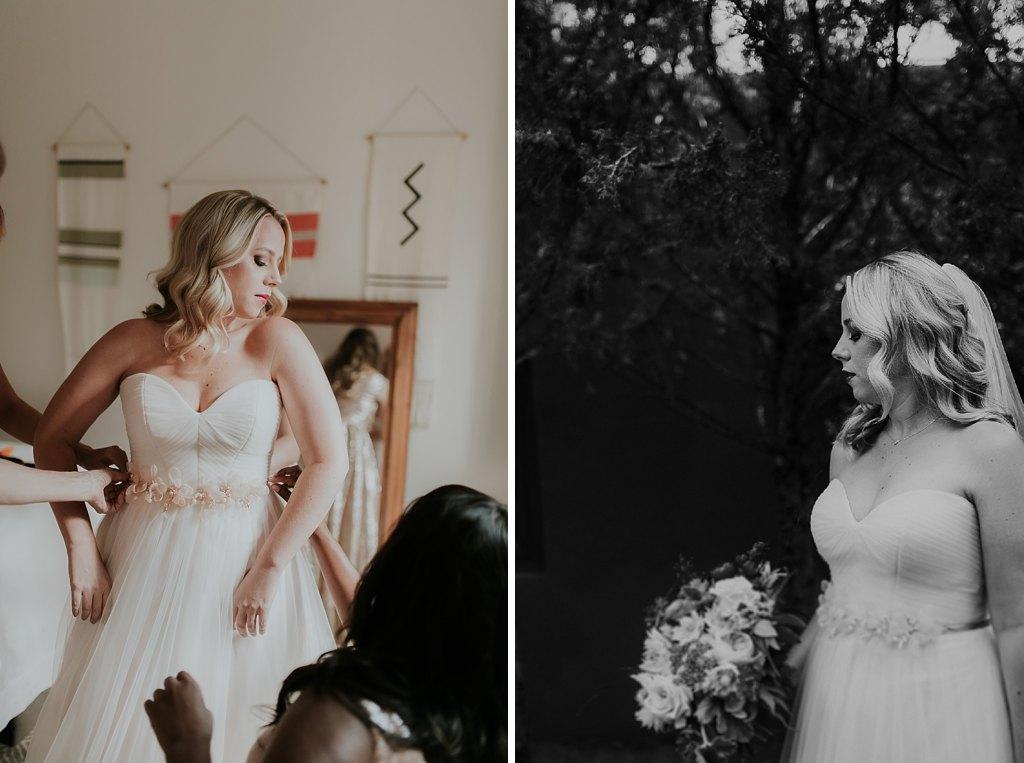Alicia+lucia+photography+-+albuquerque+wedding+photographer+-+santa+fe+wedding+photography+-+new+mexico+wedding+photographer+-+new+mexico+wedding+-+makeup+artist+-+hair+stylist_0058.jpg