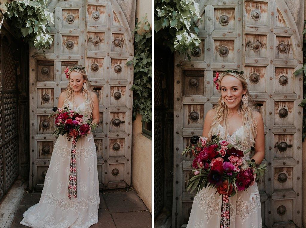 Alicia+lucia+photography+-+albuquerque+wedding+photographer+-+santa+fe+wedding+photography+-+new+mexico+wedding+photographer+-+new+mexico+wedding+-+makeup+artist+-+hair+stylist_0063.jpg