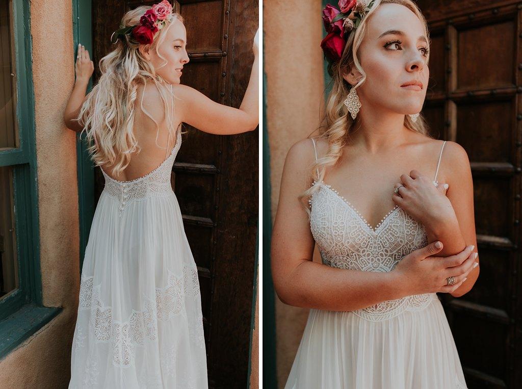 Alicia+lucia+photography+-+albuquerque+wedding+photographer+-+santa+fe+wedding+photography+-+new+mexico+wedding+photographer+-+new+mexico+wedding+-+makeup+artist+-+hair+stylist_0065.jpg