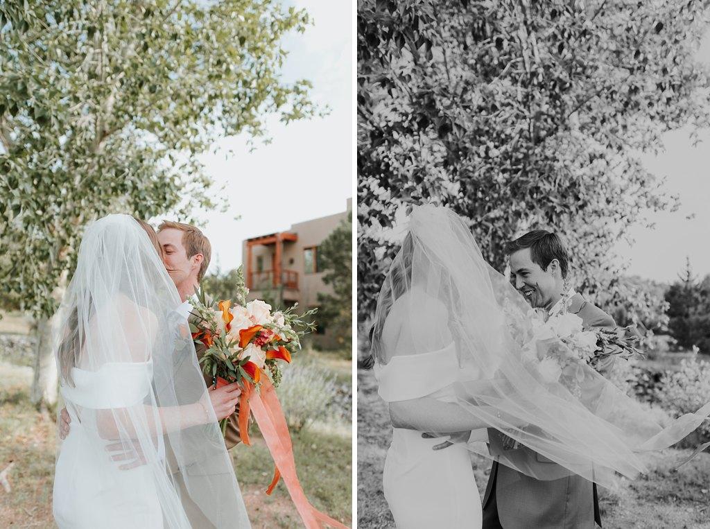 Alicia+lucia+photography+-+albuquerque+wedding+photographer+-+santa+fe+wedding+photography+-+new+mexico+wedding+photographer+-+new+mexico+wedding+-+four+seasons+wedding+-+four+seasons+santa+fe+wedding+-+four+seasons+summer+wedding_0014.jpg