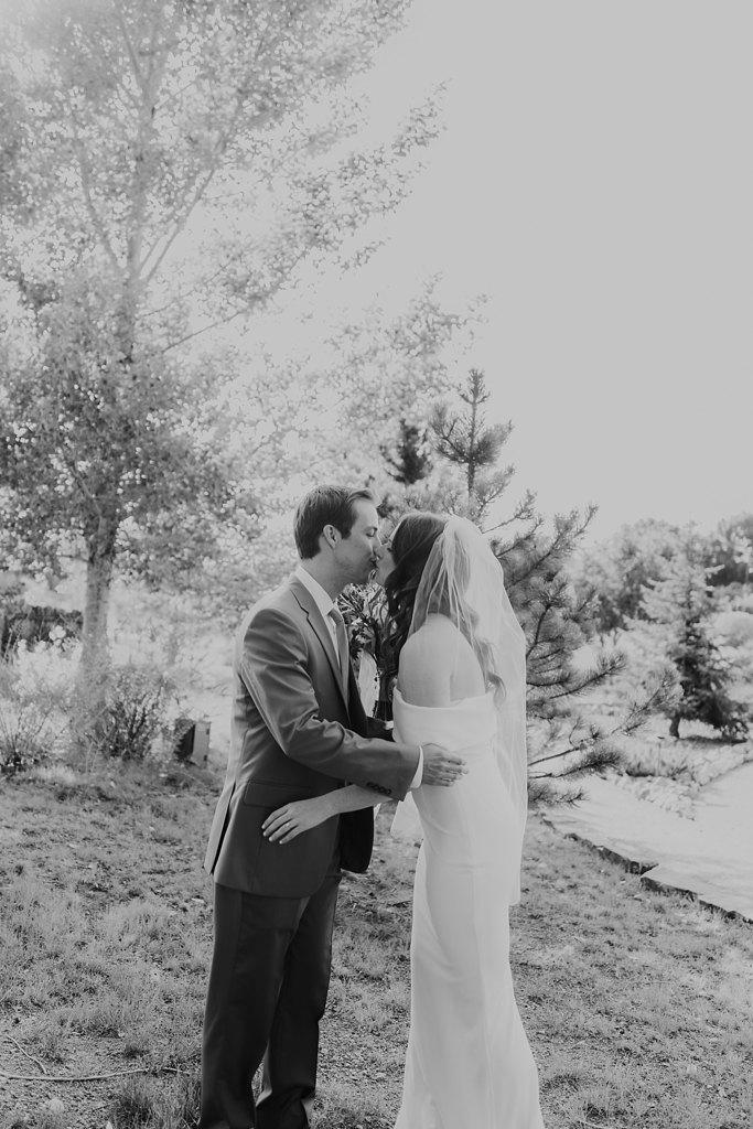 Alicia+lucia+photography+-+albuquerque+wedding+photographer+-+santa+fe+wedding+photography+-+new+mexico+wedding+photographer+-+new+mexico+wedding+-+four+seasons+wedding+-+four+seasons+santa+fe+wedding+-+four+seasons+summer+wedding_0016.jpg