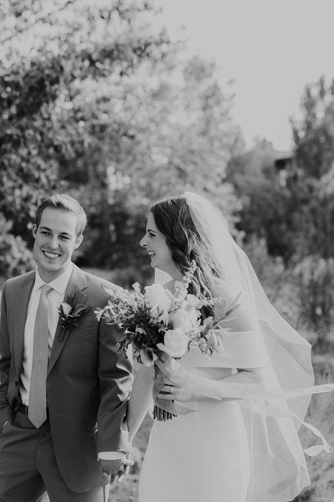 Alicia+lucia+photography+-+albuquerque+wedding+photographer+-+santa+fe+wedding+photography+-+new+mexico+wedding+photographer+-+new+mexico+wedding+-+four+seasons+wedding+-+four+seasons+santa+fe+wedding+-+four+seasons+summer+wedding_0020.jpg