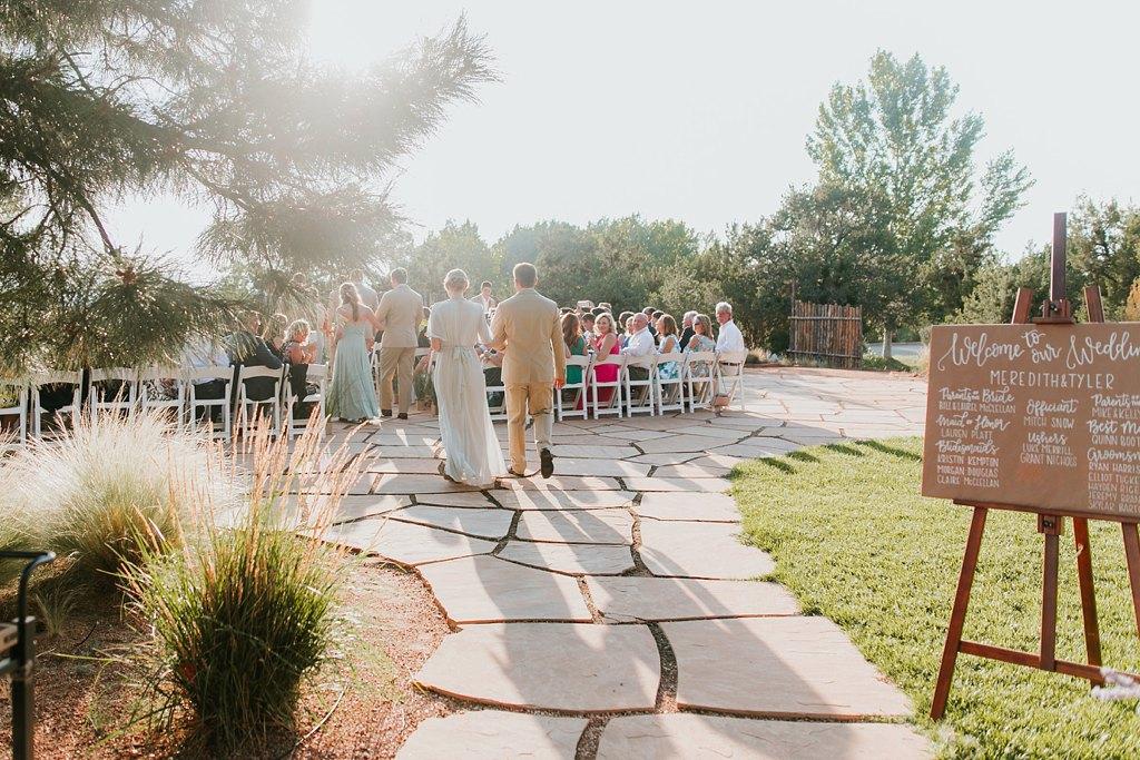 Alicia+lucia+photography+-+albuquerque+wedding+photographer+-+santa+fe+wedding+photography+-+new+mexico+wedding+photographer+-+new+mexico+wedding+-+four+seasons+wedding+-+four+seasons+santa+fe+wedding+-+four+seasons+summer+wedding_0035.jpg