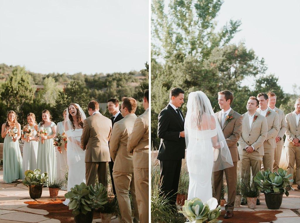 Alicia+lucia+photography+-+albuquerque+wedding+photographer+-+santa+fe+wedding+photography+-+new+mexico+wedding+photographer+-+new+mexico+wedding+-+four+seasons+wedding+-+four+seasons+santa+fe+wedding+-+four+seasons+summer+wedding_0040.jpg