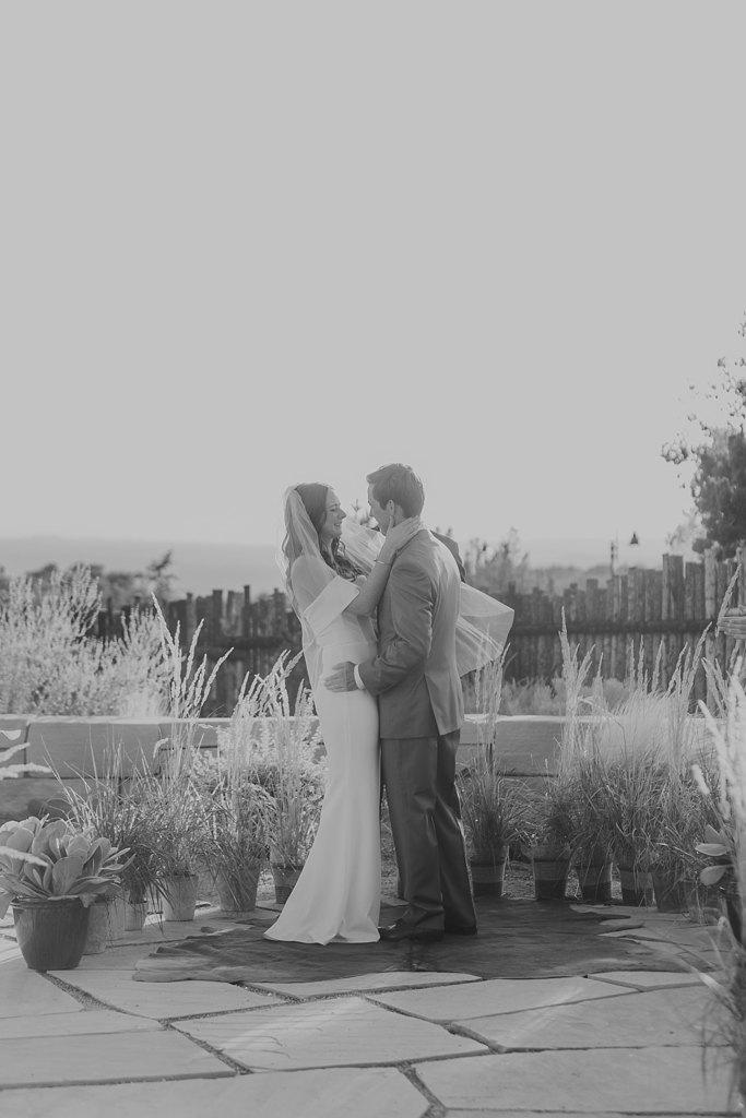 Alicia+lucia+photography+-+albuquerque+wedding+photographer+-+santa+fe+wedding+photography+-+new+mexico+wedding+photographer+-+new+mexico+wedding+-+four+seasons+wedding+-+four+seasons+santa+fe+wedding+-+four+seasons+summer+wedding_0043.jpg