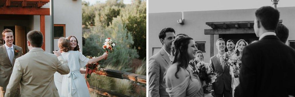 Alicia+lucia+photography+-+albuquerque+wedding+photographer+-+santa+fe+wedding+photography+-+new+mexico+wedding+photographer+-+new+mexico+wedding+-+four+seasons+wedding+-+four+seasons+santa+fe+wedding+-+four+seasons+summer+wedding_0046.jpg